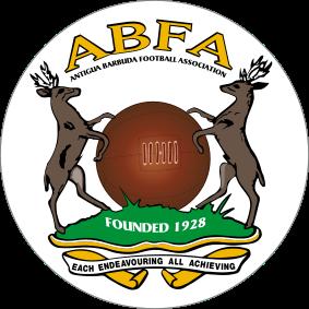 antigua_and_barbuda_football