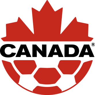 canadian_soccer_association_logo