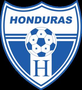 honduras_fa