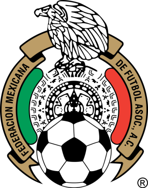 mexico_fa