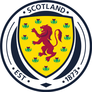 Scotland_national_football_team_logo_2014