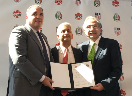 0686-CONCACAF group bid.jpg