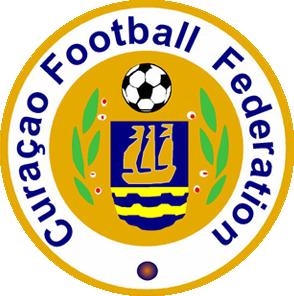 Curaçao_Federation