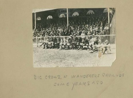 vintage wanderers ground.jpg-large
