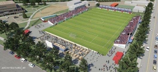 Wanderers Ground.jpg-large