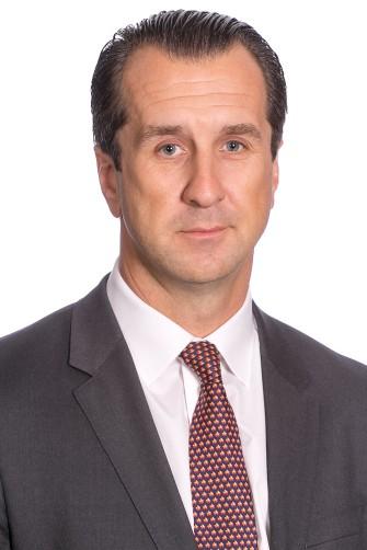 Joe Belan