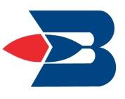 Buffalo_Braves
