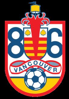 Vancouver 86ers_logo