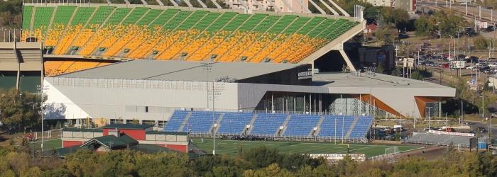 Clarke_Stadium