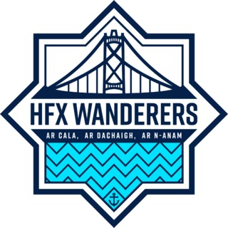HFX-Wanderers FC
