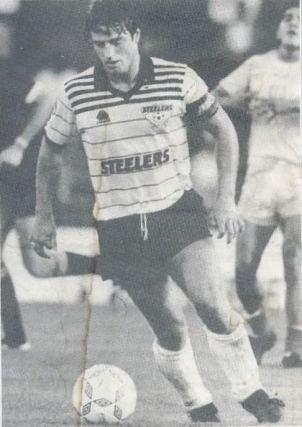 kit — Colin Miller Hamilton 88