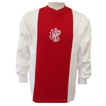 kits classic Ajax