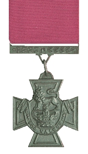 Victoria_Cross-British