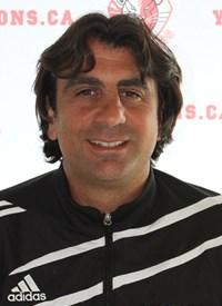 Carmine Isacco