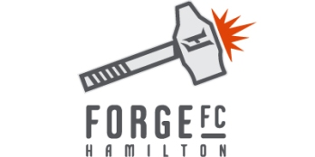 Forge FC secondary