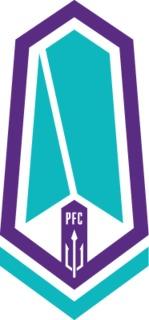 Pacific FC logo