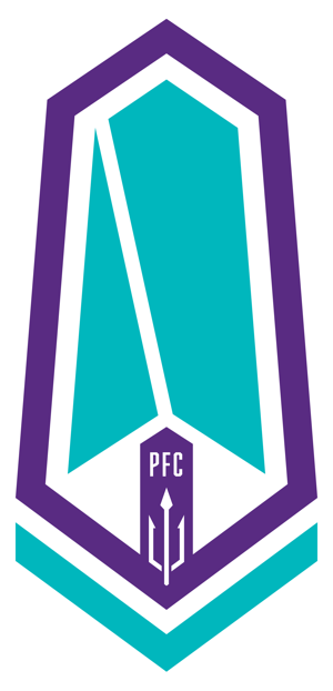 PacificFC logo main