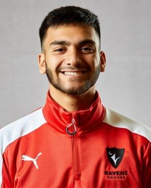 Gabriel Bitar