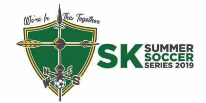 SK Summer Soccer Series